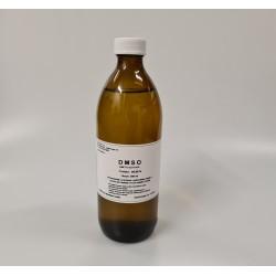DMSO 500 ml