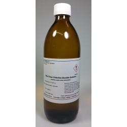 Ultra clean Chlorine Dioxide