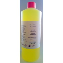 CDS concentrate 1000 ml