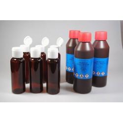 Chloritan sodný - roztok 3 ks